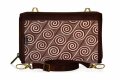Loly-Brown-FP-020-4
